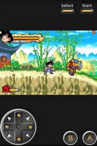 gameboy emulator apk